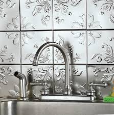 mosaic tile backsplash installation cost stunning kitchen full image for ergonomic peel and stick backsplash tiles home depot 112 peel and stick floor