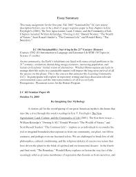 Villanova Essay College Confidential Villanova Essay Online degree forum Free Essays and Papers
