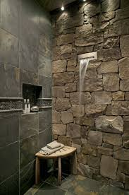 Bathroom Shower Design by 25 Best Master Shower Ideas On Pinterest Master Bathroom Shower