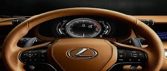 lexus of tacoma service hours lexus of highland park luxury car dealer