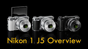 nikon 1 j5 overview training tutorial u0026 for other nikon 1 series