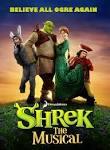 Believe all Ogre Again! Ticket Giveaway - Footlights