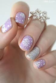 4113 best stunning glitzy nail designs images on pinterest make