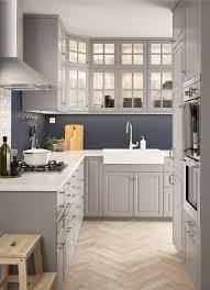 Ikea Kitchen Drawer by Kitchens Browse Our Range U0026 Ideas At Ikea Ireland