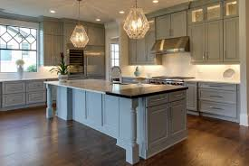 Kitchen Cabinet Wholesale Distributor 100 Kitchen Cabinet Program Kitchen Kitchen Design