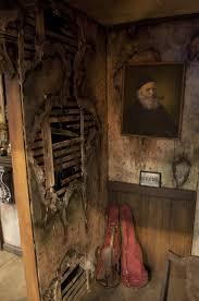 302 best haunted house diy u0026 ideas images on pinterest halloween