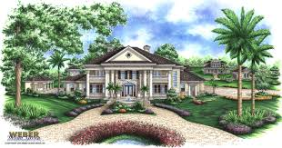 Single Story House Styles House Plans With Pools Modern Home With Swimming Pool See Photos