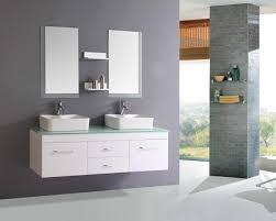 decorating interior ikea design idea with black white kitchen