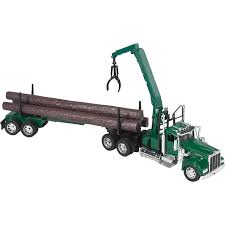 w model kenworth parts amazon com die cast truck replica kenworth w900 log carrier 1
