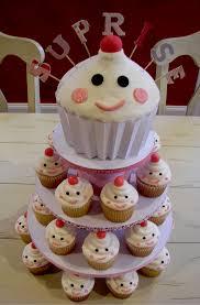 best decoration ideas for cupcakes interior design ideas amazing