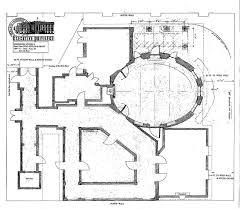 East Wing Floor Plan by Oval Office Floor Plan Dream House Office Pinterest Office