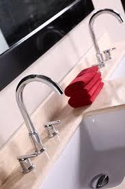 art denton 60 inch double sink bathroom vanity beige natural