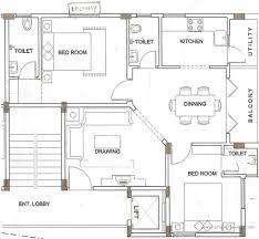 home design plans hdviet