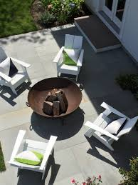 a visit to boston magazine u0027s design home 2016 u2014 newenglandfineliving