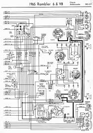 2015 ford transit wiring diagram 2015 ford transit wiring diagram
