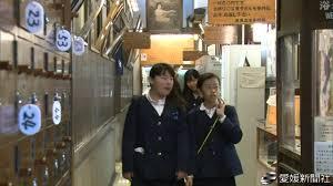 yukikax.com js|篠山紀信 「laugh\u0026smile」平手友梨奈② | HUSTLE PRESS OFFICIAL ...