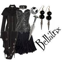 Bellatrix Lestrange Halloween Costume 92 Book Week Images Halloween Ideas Costume