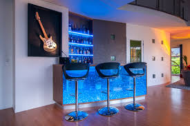 Home Bar Designs Pictures Contemporary Comptoir Bar Design Contemporary Home Bar Other By