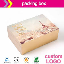 buy original essays online Where to buy cheap packing paper Buy Original Essays online where to buy moving boxes shenzhen Idream printing oem customed