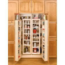shop cabinet shelf organizers at lowes com