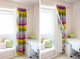 Living Room Wall Decor Target Decorating Wonderful Blackout Curtains Target For Home Decoration