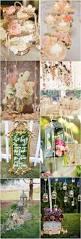 Shabby Chic Wedding Reception Ideas by Best 25 Shabby Chic Weddings Ideas On Pinterest Flowers For