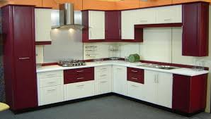 india kitchen nyc design ideas fancy to india kitchen nyc home