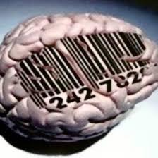 TV Lobotomie - la vérité scientifique sur les effets de la télévision Images?q=tbn:ANd9GcSXTFaecV55G04TmyKhCrL19XMBmOaLCv9X4aHqQ9u9OS-FOqlk