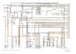 proton aa 2120 service manual free download programs helperrm