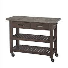 Big Lots Kitchen Island by Kitchen Big Lots Dining Chairs Corner Set Coffee Tables And End