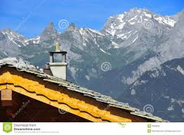 exceptional summer house plans free 7 swiss chalet roof alps