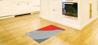 heated floors under laminate thermofoil underfloor heating australia that little bit extra