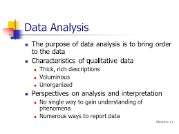 Educational Research Chapter    Qualitative Research  Data     SlidePlayer