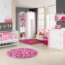 baby nursery great ideas for pink baby nursery room