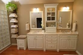 12 small bathroom storage ideas best of cabinet bathroom cabinet