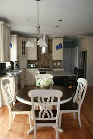 Beautiful Kitchen Cabinets by 140 Best Waypoint Cabinetry Images On Pinterest Kitchen Ideas