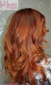 132 best gettin u0027 my hair did images on pinterest