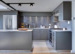 Contemporary Kitchen Design Ideas by Dazzling Design Ideas Contemporary Kitchen Design Unique 1000