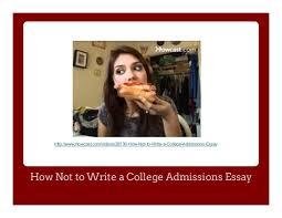 Mit application essays   writinggroups    web fc  com FC