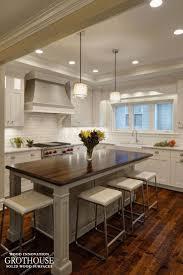 100 oak kitchen island kitchen island rustic kitchen island