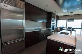 Vdara Panoramic Suite Floor Plan Vdara 2 Bedroom Suite