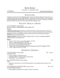 Entry Level Resume Examples by Resume Examples Archives Writing Resume Sample Writing Resume