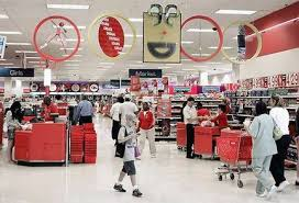 pre black friday sale at target target offers early access to black friday deals