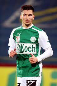 Vitālijs Maksimenko