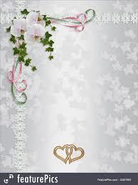 Editable Wedding Invitation Cards Free Elegant Wedding Invitation Background Designs Yaseen For
