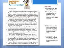 Customer service dissertation Customer service dissertation