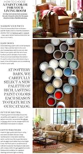 How To Choose Paint Colors For Your Home Interior Interior Fascinating Image Of Pink And White Help Picking Paint