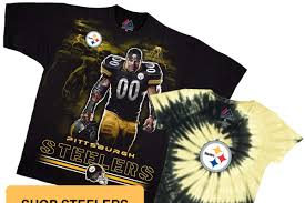 nfl divisional playoffs weekend steelers u0026 chiefs packers