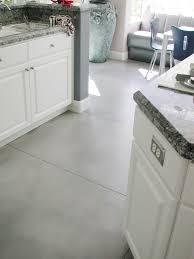 Best Kitchen Flooring Ideas Impressive Flooring Ideas For Kitchen Whats The Best Kitchen Floor