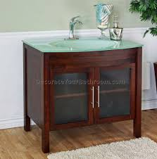 Modern Walnut Bathroom Vanity by Double Vanity With Makeup Station Bathroom Vanities Costco Powder